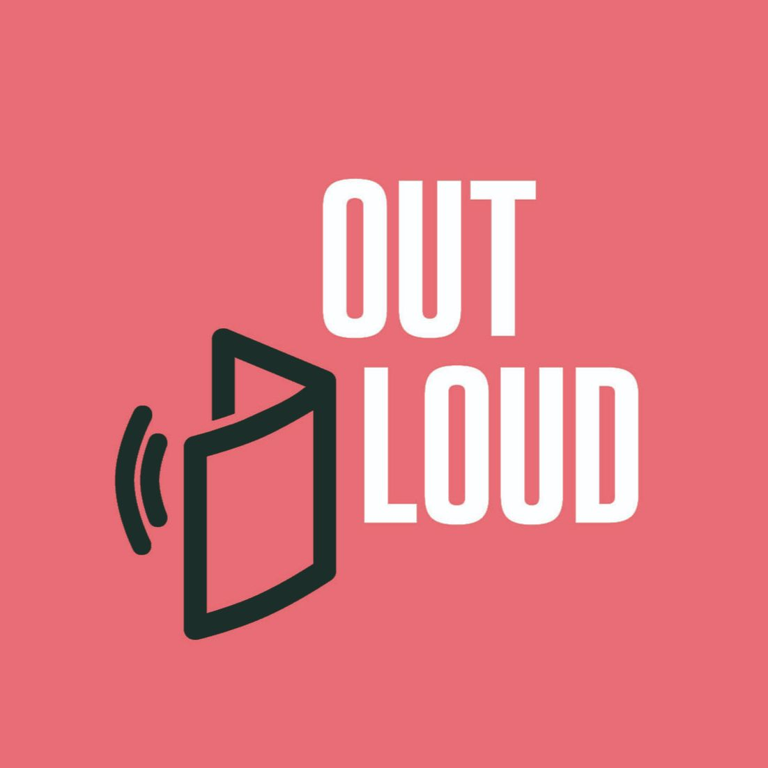 OUT LOUD Der Podcast